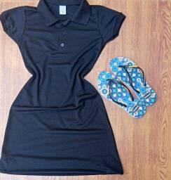 Conjuntos, e vestidinho