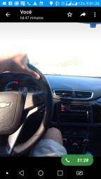Vendo carro onix 2013 lt 1.0