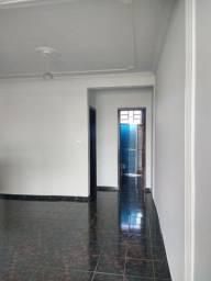 Apartamento Vila Ipiranga
