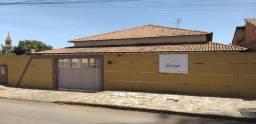 Vendo - Casa 04 quartos - Setor Mandú - Luziânia