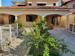 Alugo  Casa com piscina  no Janga 04 quartos 3 stes R$2700