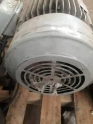 Motor 50 cv