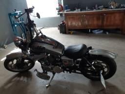 V-Blade 250cc