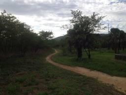 Vendo Fazenda 165ha, Aracatiaçú/Sobral por R$ 60.000