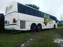 Ônibus Rodoviário Marcopolo Viaggio Alto Scania 112