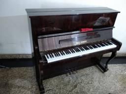 Piano Fritz Dobbert Vertical modelo 102