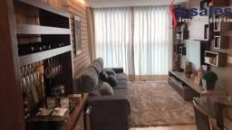 Apartamento em Águas Claras! 03 Quartos 2 Suítes - Arniqueiras - Distrito Federal