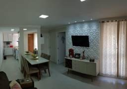 Apartamento à Venda - bairro Marbrasa