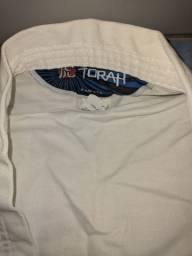 Vendo kimono Torah A2 de karatê