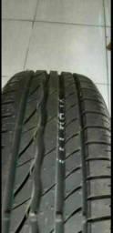 Par de pneus 15 185/65