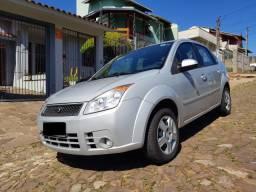 Ford Fiesta 1,6 2009