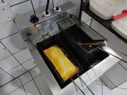 Fritadeira