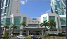Sala Comercial Para Locação em Salvador - BA