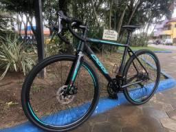 Bike Speed (52) Oggi Velloce Disc 2020