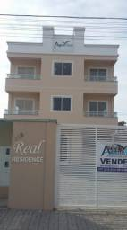 Apartamento Bairro São Domingos (Proximo da Havan)
