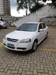 Astra 2004 gnv