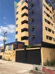 Venda de apartamento Super localizado na cidade de Arapiraca