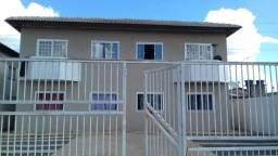Apartamento de 2 quartos - Ocidental Parque Napolis
