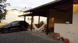 Casa Temporada - Praia de Itaguaçu São Francisco do Sul SC