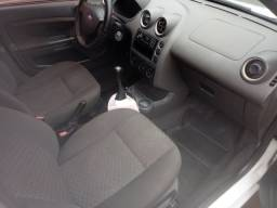 Fiesta sedan 1.0 flex ano 2007