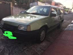 Carro Ipanema