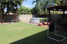 Casa a venda bairro Alvorada 3 dorm, ac financiamento tres lagoas