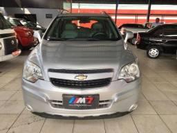 Captivo V6 3.6 AWD 2009/2010