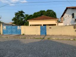 Alugo excelente casa em Itaboraí