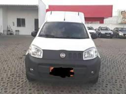 Fiat Fiorino 2019