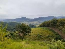 Área em Guarapari 5.000m2