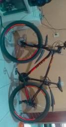Bicicleta Vulcan Aro 29 , se vier busca eu abaixo o preço