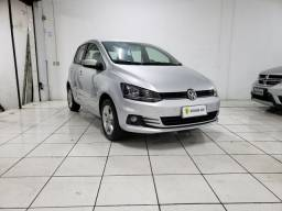 VW FOX 1.6 CONFORTLINE 12.000KM