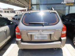Hyundai Tucson Glsb 2.0 aut 2016 *Carla Alves *