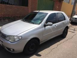 Fiat Palio Fire 1.4 Elx