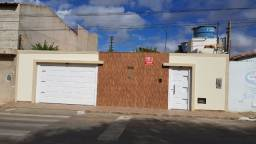 Casa residencial no Bairro Centenário, Juazeiro - BA