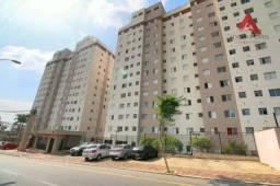 4546- Lindo apartamento no Colinas Villa Branca