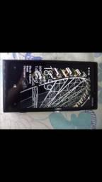 Nokia Lumia 920 para Retirada de Peças