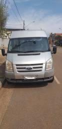 Ford Transit - VAN