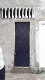 Alugo ou vendo casa Vila velha