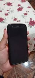 Celular Motorola Moto G colores 16 Giga