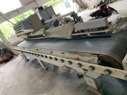 Vendo Máquina de borda granitos