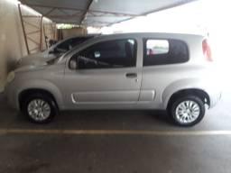 Uno Vivace 2011/2012 1.0