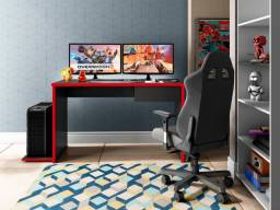 Mesa Gamer DRX-8000