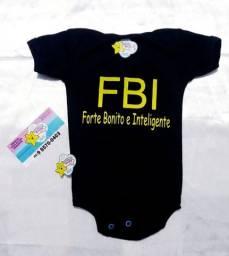 Tudo para o seu bebe direto da fabrica *