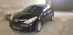 Peugeot 207 - Automático 1.6