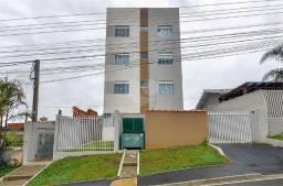 Apto Guarani Colombo-PR. Ultima Unidade
