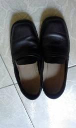 Sapato N: 39/40 (Não faço entregas) Aceito trocas