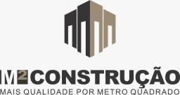 Orçamento e Projetos Grátis Construção de casas 2 ou 3 dormitórios pela Caixa Econômica