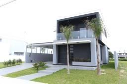 Casa à venda, pronta para morar no Veredas Altos do Laranjal