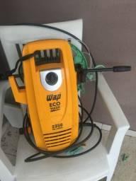 Wap Eco Wash